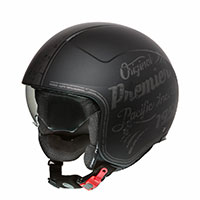 Premier Rocker Or 9 Bm Helmet
