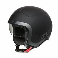 Premier Rocker Ln 9 Bm Helmet