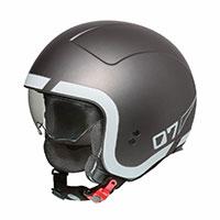 Premier Rocker Ln 17 Bm Helmet