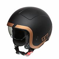 Premier Rocker Ln 19 Bm Helmet