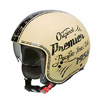 Casco Premier Rocker OR 20 BM
