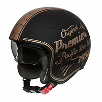 Casco Premier Rocker OR 19 BM