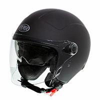 Premier Rocker Visor U9 Bm Helmet