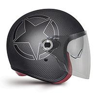 Premier Vangarde Star Carbon Bm