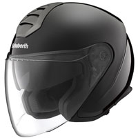 Schuberth M1 Nero Berlino