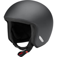 Schuberth O1 Matt Anthracite