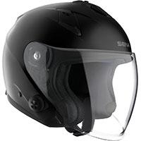 Sena Econo Bluetooth Helmet Jet Black Matt