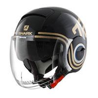 Shark Nano 72