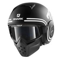 Shark Drak 72