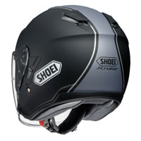 Shoei J-cruise Corso Tc10