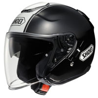 Shoei J-cruise Corso Tc5