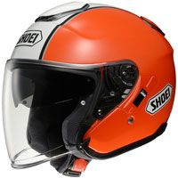 Shoei J-cruise Corso Tc8