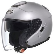 Shoei J Cruise Grey