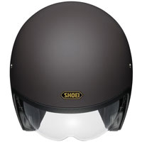 Shoei J-o Cafe Mate