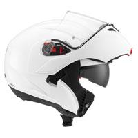 AGV Compact ST Mono blanco