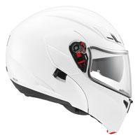 Agv Compact St Mono White