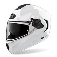 Casco Modulare Airoh Specktre Color Bianco