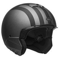 Casco Bell Broozer Free Ride