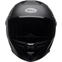 Bell Srt Modular Helmet Matte Black