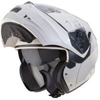 Caberg Duke 2 White