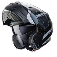 Caberg Duke 2 Kito Modular Helmet Anthracite