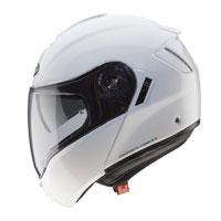 Modular Helmet Caberg Levo White