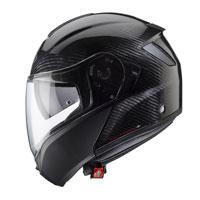 Modular Helmet Caberg Levo Carbon