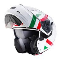 Caberg Duke 2 Superlegend Modular Helmet Italy
