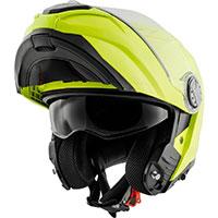Givi X23 Sydney Modular Helmet Fluo Yellow