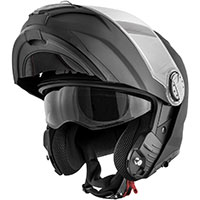 Givi X23 Sydney Modular Helmet Matt Black