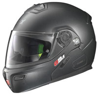 Grex G9.1 Evolve Kinetic N-com Grafite