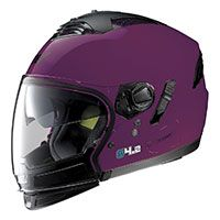 Grex G4.2 Pro Kinetic N-com Fuchsia Kiss