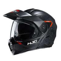 Hjc C80 Bult Nero