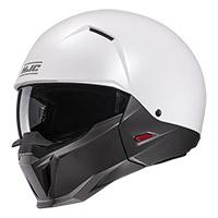 Casco Hjc I20 Bianco Perla