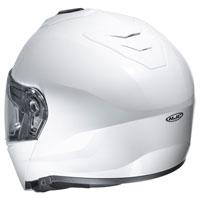 Casco Modulare Hjc I90 Bianco