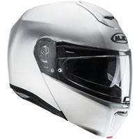 Hjc Rpha 90 ホワイト
