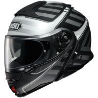 Shoei Casco Modulare Neotec 2 Splicer Tc5