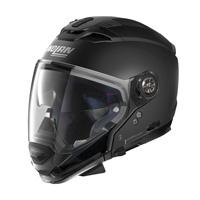 Nolan N70.2 Gt Classic Flat Black