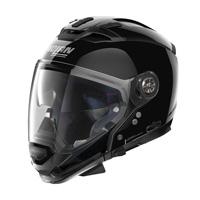 Nolan N70.2 Gt Classic Black