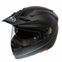 Premier X-trail U9 Bm Black