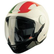 Project Casco Pj Evo 03