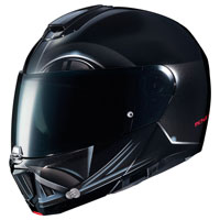 Hjc Rpha 90 Star Wars Darth Vader
