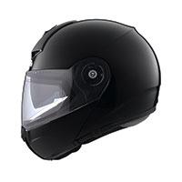 Schuberth C3 Pro Black