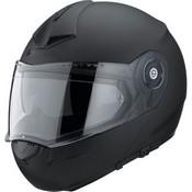 Schuberth C3 Pro Black Mat