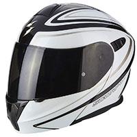Scorpion Exo-920 Ritzy Bianco