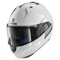 Shark Evo-one 2 Bianco