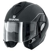 Shark Evoline Pro Carbon