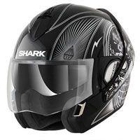 Shark Evoline Serie 3 Mezcal Chrome