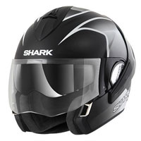 Shark Evoline Serie 3 Starq
