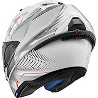 Shark Evo One 2 Keenser Modular Helmet White - 3